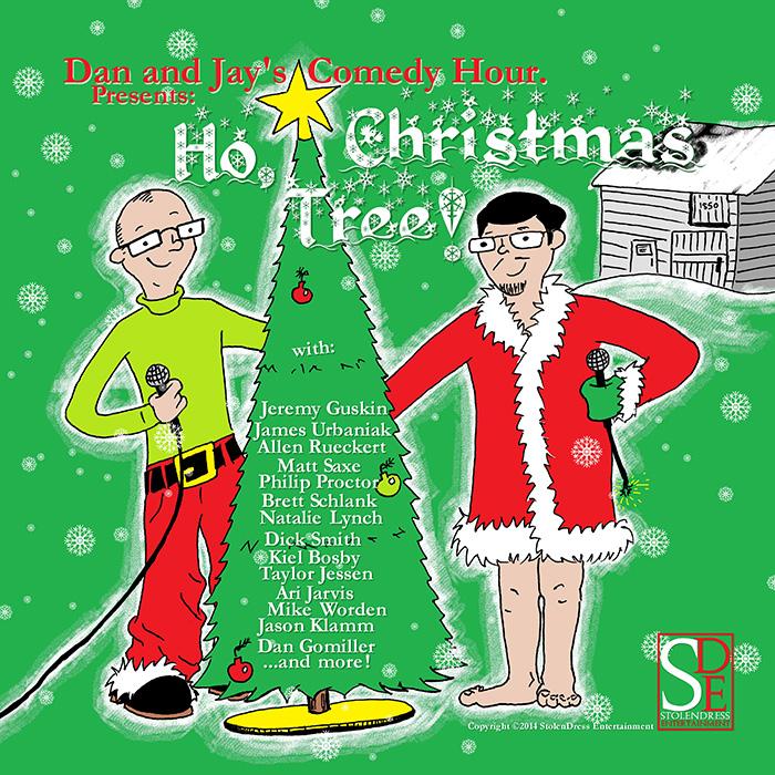 Ho-Christmas-Tree-sfw
