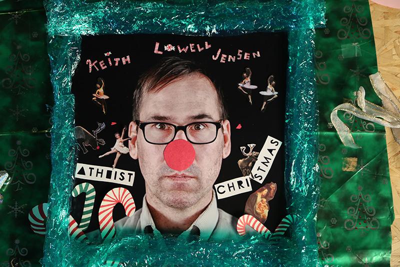 Atheist-X-mas-sfw