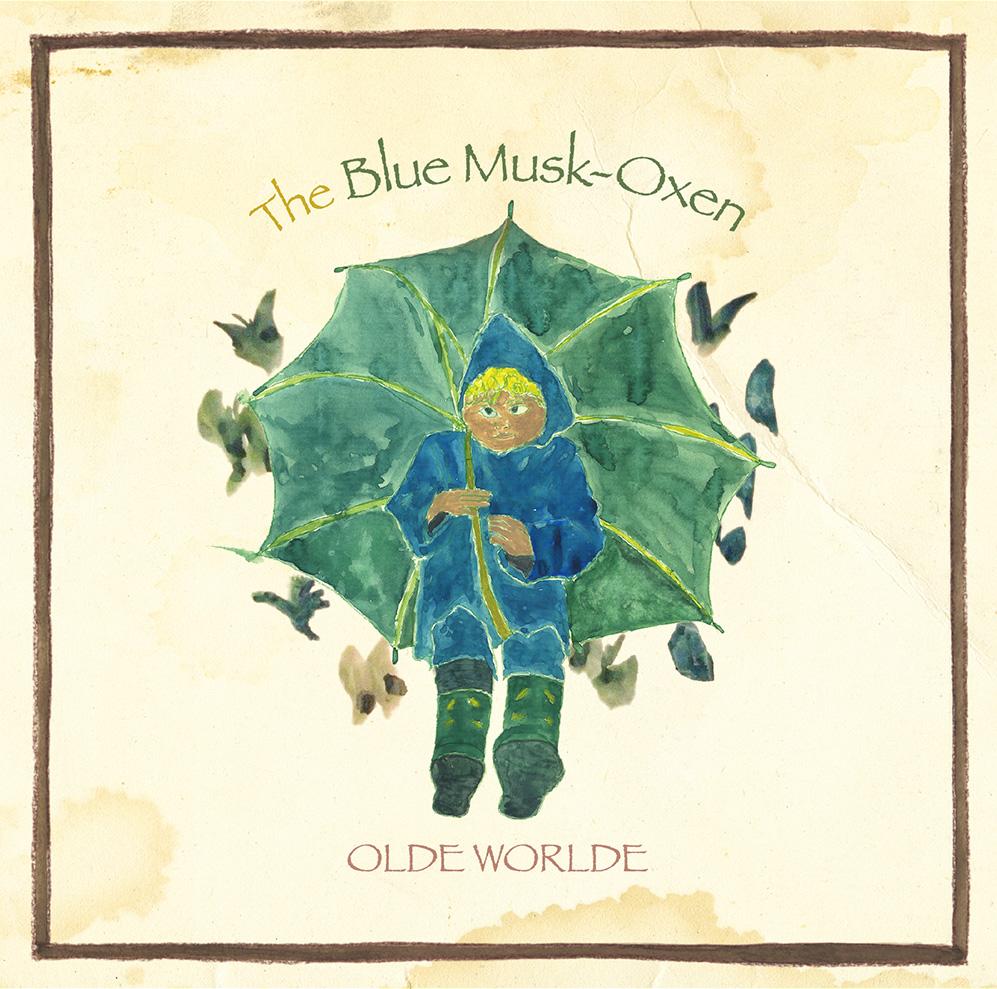 The-Blue-Musk-Oxen-sfw
