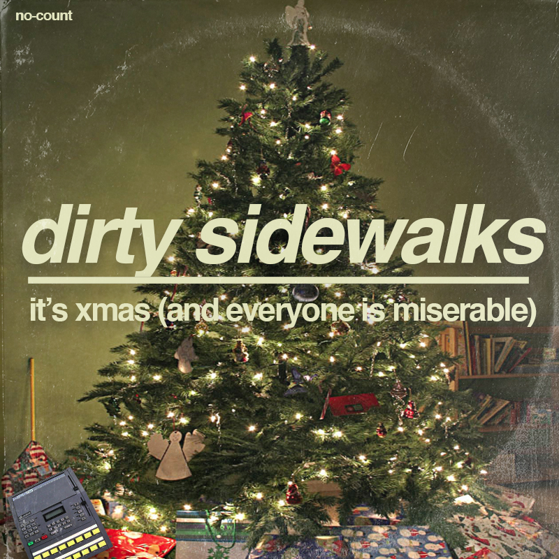 DirtySidewalks.ItsXmas.Jacket