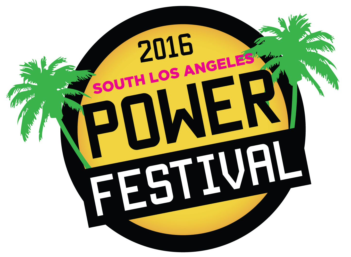 LA MUSIC NEWS: Bilal to Headline Community Coalition's Power Fest Music & Art Festival in South LA Over Labor Day Weekend