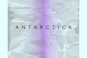AVANT-GARDE NEWS: Minimalist Score Antarctica from Minneapolis Composer Chris Strouth's Paris1919 Ensemble Out Now