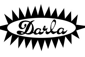 INDEPENDENT PROJECT RECORDS RARE AND LIMITED EDITION  BACK CATALOG CURRENTLY AVAILABLE NOW FROM DARLA RECORDS