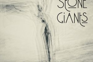 """Amon Tobin's Stone Giants Single """"West Coast Love Stories"""" Out Today"""