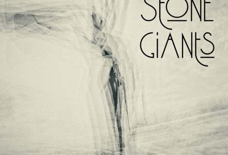 "Amon Tobin's Stone Giants Single ""West Coast Love Stories"" Out Today"
