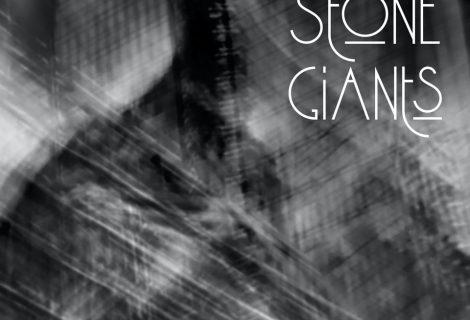 "Amon Tobin's Stone Giants Single ""Metropole"" Out Today"