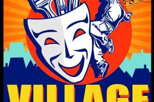 LA NEWS: Village Arts Fall Semester Registration Open Now in LA for On and Offline Programs