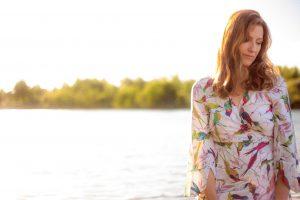 "Melissa Sullivan Music Video ""Marcella"" from Singer/Songwriter w. Jazz/Bossa Nova Beat – Out Now via Debut Album ""Late Last Night"""